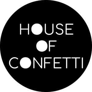 House of Confetti