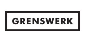 Logo Grenswerk