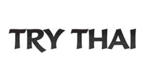 Logo Try Thai